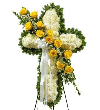 Toko Bunga Di Meruya