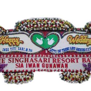 Toko Bunga Margasuka Bandung