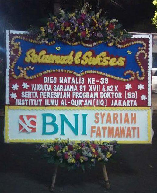Toko Bunga Lengkong Kulon Tangerang