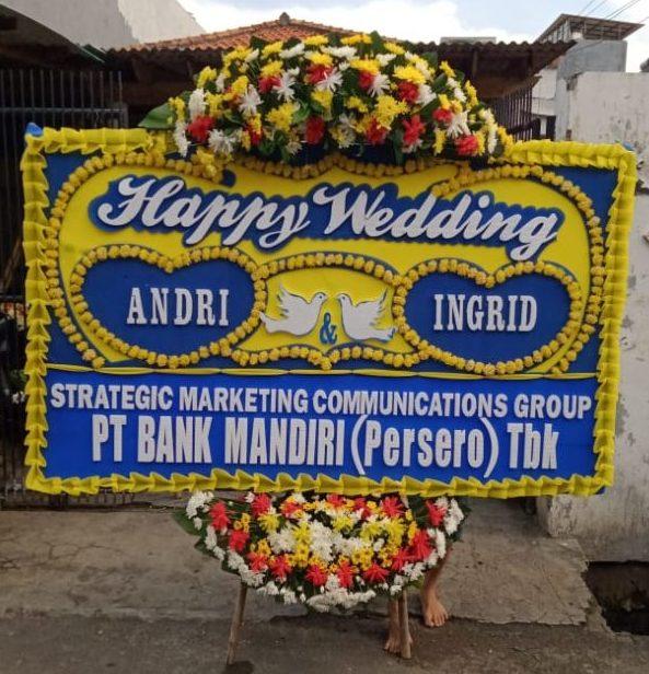 Toko Bunga Sukasari Tangerang