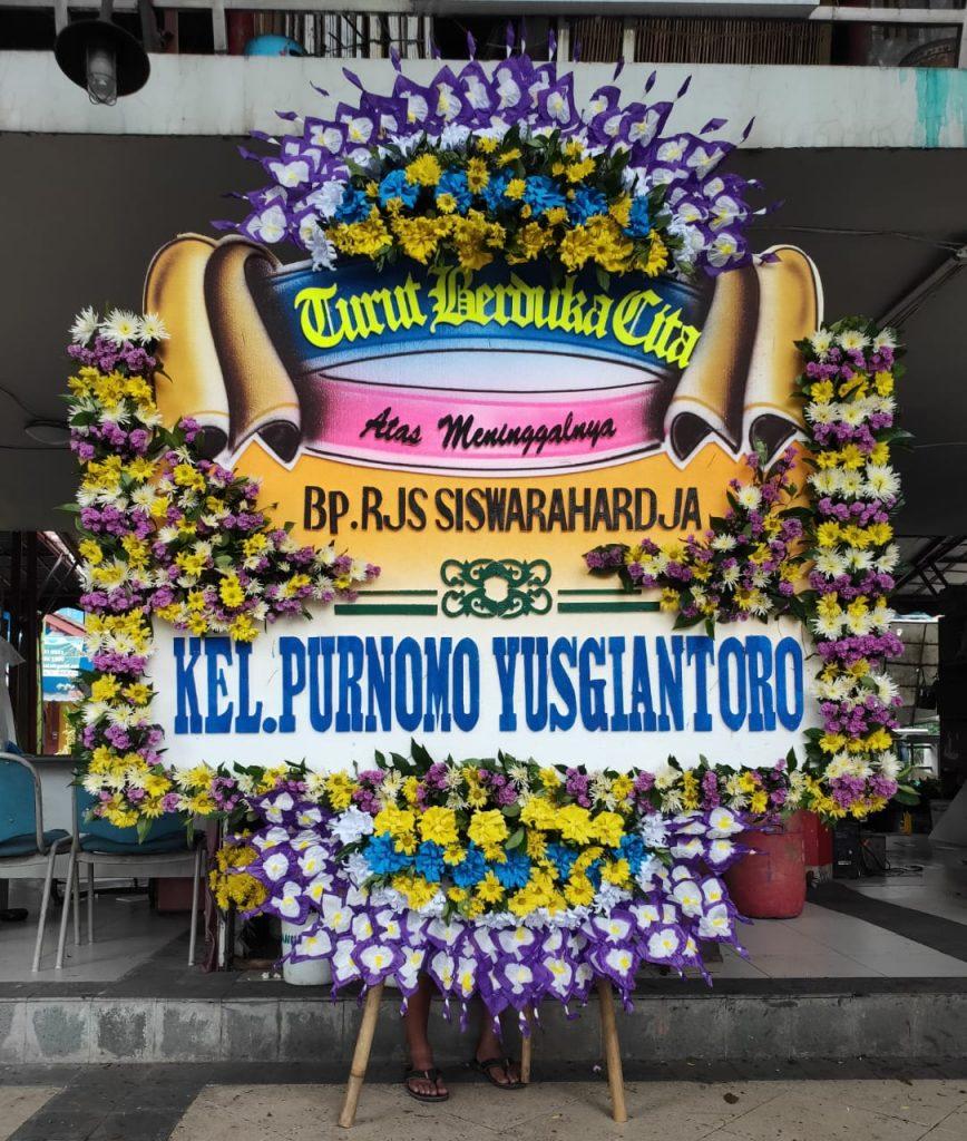 Toko Bunga Sadeng Semarang